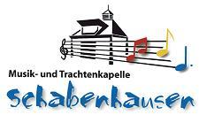 Musik- und Trachtenkapelle Schabenhausen